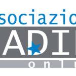 Giornate di nadir: 15-16 settembre a Roma