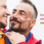 Le persone HIV+ in terapia non sono infettive: lo studio PARTNER