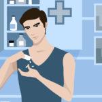 La terapia come prevenzione (TasP)